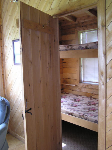 the kitchen the kitchen bedroom one - Small Cottage Bedrooms